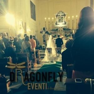 dragonfly-eventi-wedding-planner-matrimoni-bouquet-partecipazioni-nozze-allestimenti (103)