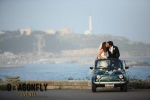 dragonfly-eventi-wedding-planner-matrimoni-bouquet-partecipazioni-nozze-allestimenti (104)
