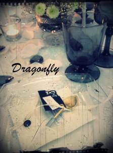 dragonfly-eventi-wedding-planner-matrimoni-bouquet-partecipazioni-nozze-allestimenti (16)