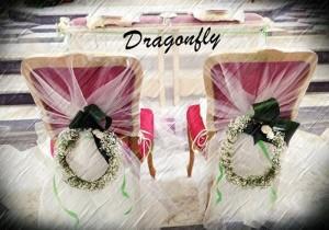 dragonfly-eventi-wedding-planner-matrimoni-bouquet-partecipazioni-nozze-allestimenti (23)