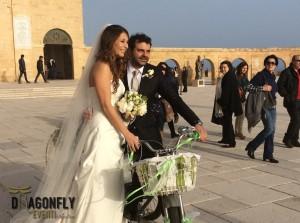 dragonfly-eventi-wedding-planner-matrimoni-bouquet-partecipazioni-nozze-allestimenti (26)