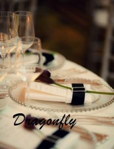 dragonfly-eventi-wedding-planner-matrimoni-bouquet-partecipazioni-nozze-allestimenti (28)