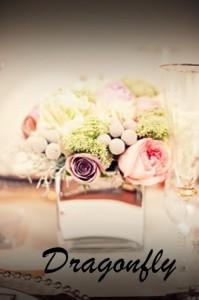 dragonfly-eventi-wedding-planner-matrimoni-bouquet-partecipazioni-nozze-allestimenti (30)