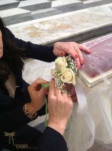 dragonfly-eventi-wedding-planner-matrimoni-bouquet-partecipazioni-nozze-allestimenti (42)