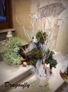 dragonfly-eventi-wedding-planner-matrimoni-bouquet-partecipazioni-nozze-allestimenti (55)