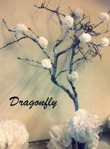 dragonfly-eventi-wedding-planner-matrimoni-bouquet-partecipazioni-nozze-allestimenti (56)