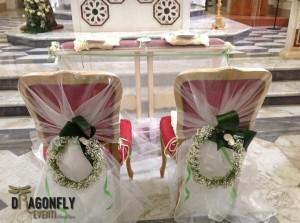 dragonfly-eventi-wedding-planner-matrimoni-bouquet-partecipazioni-nozze-allestimenti (75)
