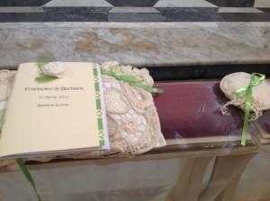 dragonfly-eventi-wedding-planner-matrimoni-bouquet-partecipazioni-nozze-allestimenti (76)
