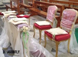dragonfly-eventi-wedding-planner-matrimoni-bouquet-partecipazioni-nozze-allestimenti (77)