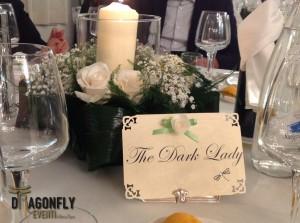 dragonfly-eventi-wedding-planner-matrimoni-bouquet-partecipazioni-nozze-allestimenti (78)