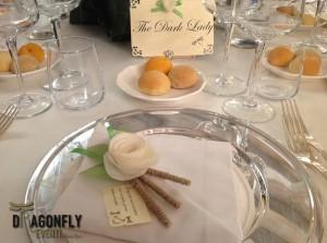 dragonfly-eventi-wedding-planner-matrimoni-bouquet-partecipazioni-nozze-allestimenti (80)