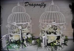 dragonfly-eventi-wedding-planner-matrimoni-bouquet-partecipazioni-nozze-allestimenti 98