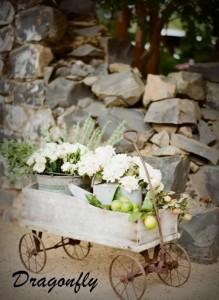 dragonfly-eventi-wedding-planner-matrimoni-bouquet-partecipazioni-nozze-allestimenti 99