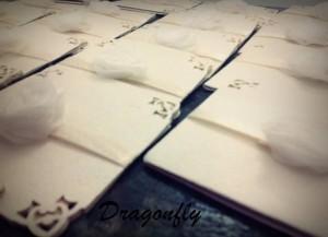 dragonfly-eventi-wedding-planner-matrimoni-bouquet-partecipazioni-nozze-allestimenti (11)