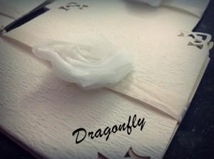 dragonfly-eventi-wedding-planner-matrimoni-bouquet-partecipazioni-nozze-allestimenti (20)
