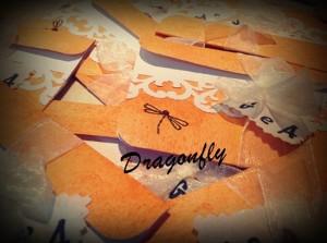 dragonfly-eventi-wedding-planner-matrimoni-bouquet-partecipazioni-nozze-allestimenti (45)