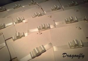 dragonfly-eventi-wedding-planner-matrimoni-bouquet-partecipazioni-nozze-allestimenti (74)