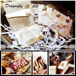 dragonfly-eventi-wedding-planner-matrimoni-bouquet-partecipazioni-nozze-allestimenti (9)
