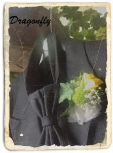 dragonfly-eventi-wedding-planner-matrimoni-bouquet-partecipazioni-nozze-allestimenti (38)