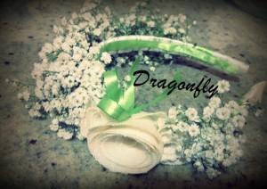 dragonfly-eventi-wedding-planner-matrimoni-bouquet-partecipazioni-nozze-allestimenti (44)