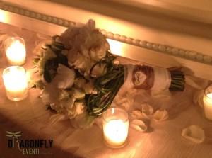 dragonfly-eventi-wedding-planner-matrimoni-bouquet-partecipazioni-nozze-allestimenti (90)